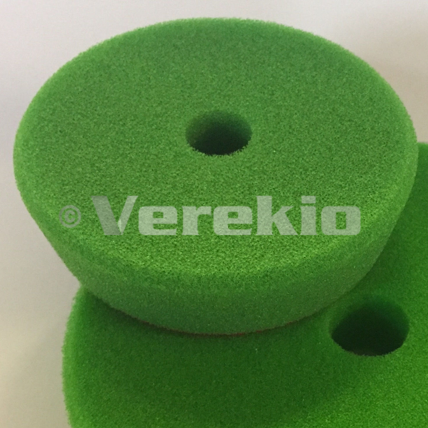 VR Small Green